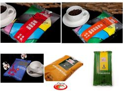 coffee-creamer-