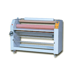 cold laminator