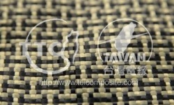 colored-aramid-fabrics