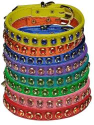 colored-crystal-collar
