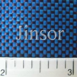 colored fiberglass woven fabric