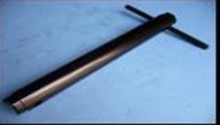 combo fork damper tools