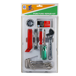 common diy tire repair kits