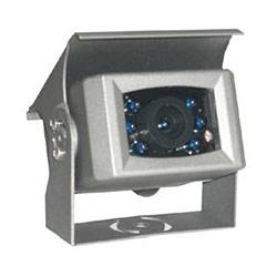 compatible vehicle cameras