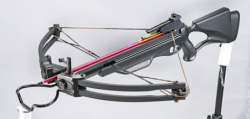 compound-crossbow-plastic-stock-black