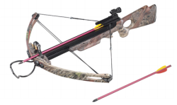 compound-crossbow-plastic-stock-camo