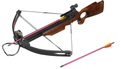 compound-crossbow-wood-stock