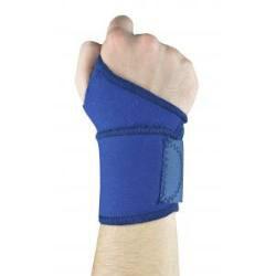 compression strap