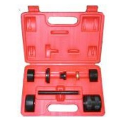compressor clutch remover kits