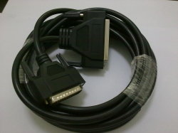 computer cable assemblies