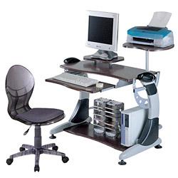 computer desk wr 29a
