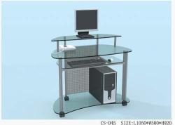 computer stands
