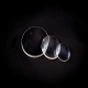 Condenser Lenses