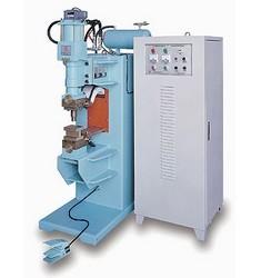 condenser welding machines