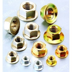 conical-washer-nut