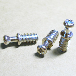 connecting bolts for furniture