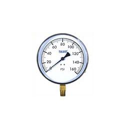 contractors gauge