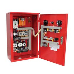 control-panel-for-fire-fighting-pumps