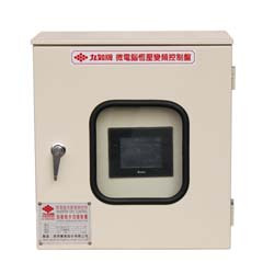 control-panel-for-inverter-pumps
