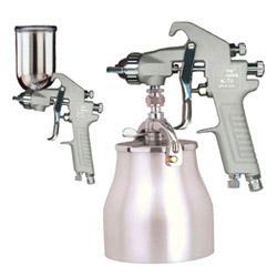 Conventional Spray Guns