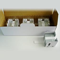 copier staples