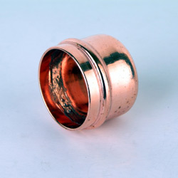 copper fitting
