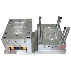 copy machine part molds