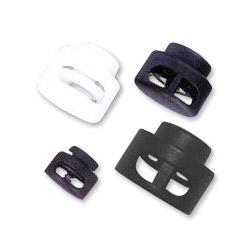 cord locks