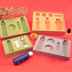 cosmetics packagings