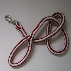 cotton-rope-lead