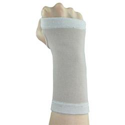 cotton wrist support