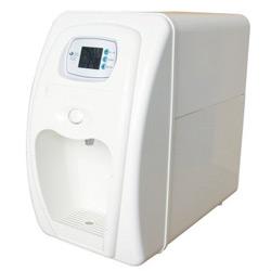 countertop ro system