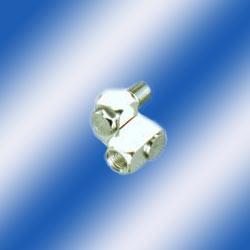 coupler plug