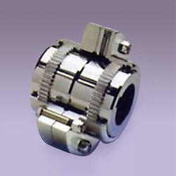 9.51 OD 0.75 x 1.5 Keyway Lovejoy 69790435755 Steel Hercuflex FXL Series 5 Gear Hub 9.51 Overall Length 5.75 Bore 6.03 Length Through Bore 508600 In-Lbs Maximum Torque 0.75 x 1.5 Keyway 6.03 Length Through Bore 5.75 Bore 9.51 OD