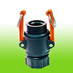 coupling joints