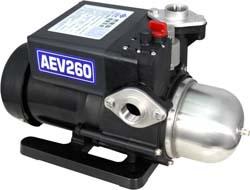 cpu-control-constant-pressure-pump