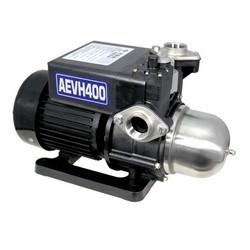 cpu-control-constant-pressure-pumps