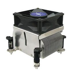 cpu coolers