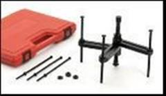 crankcase separator tools