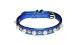 Pet Collars image