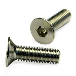 csk hd screws