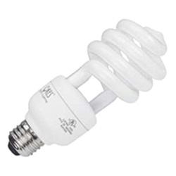 cul energy saving star lightings