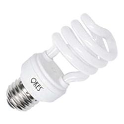 cul energy saving stars