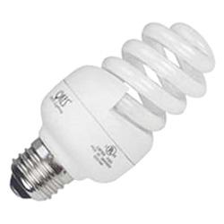 cul nk 9a lightings
