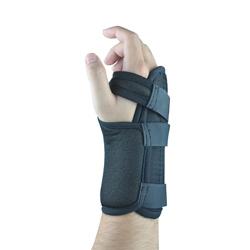 cushion wrist support