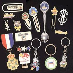 Custom Lapel Pins | Tech Arts International Co , Ltd