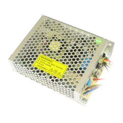 custom power supplies