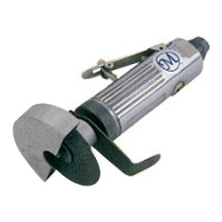cut-off-tools