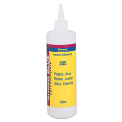 super glue cyanoacrylate