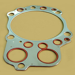 cyl haed gasket
